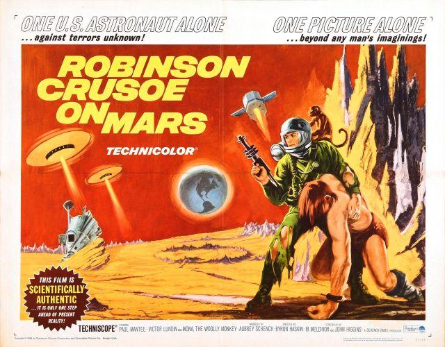 robinson_crusoe_on_mars_poster_02.jpg (1 MB)