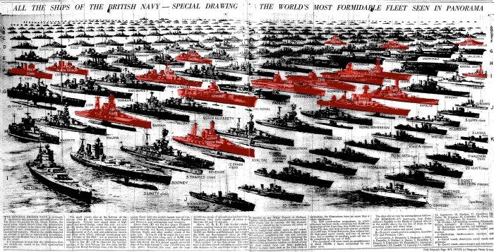 The-British-Navy.jpg (1 MB)
