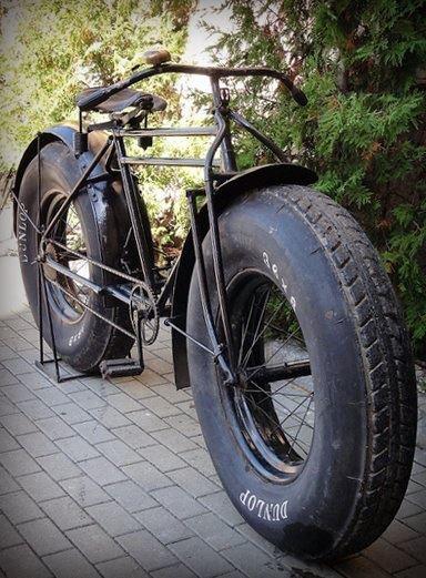 bike.jpg (54 KB)