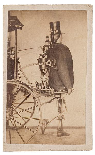 1870s-Steam-Powered-Robot.jpg (96 KB)