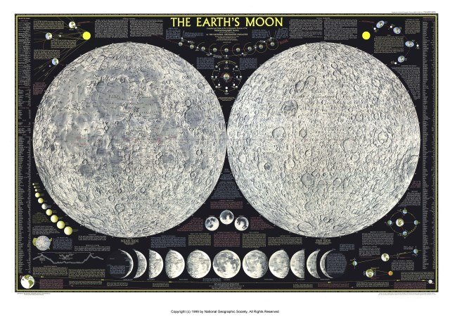 the-earth-s-moon-klein.jpg (5 MB)