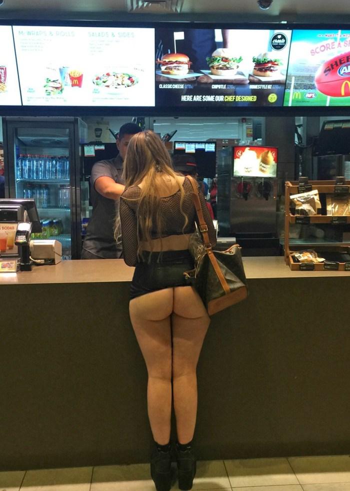 burger.jpg (338 KB)