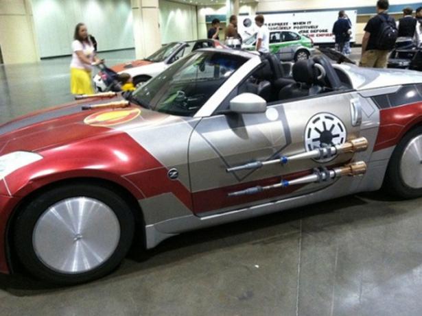 starwars-cars-038-08082013.jpg (200 KB)
