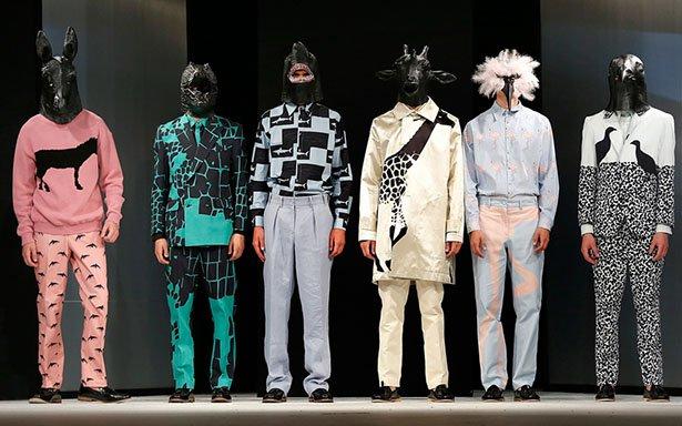 fashion-wtf-029-09052015.jpg (60 KB)