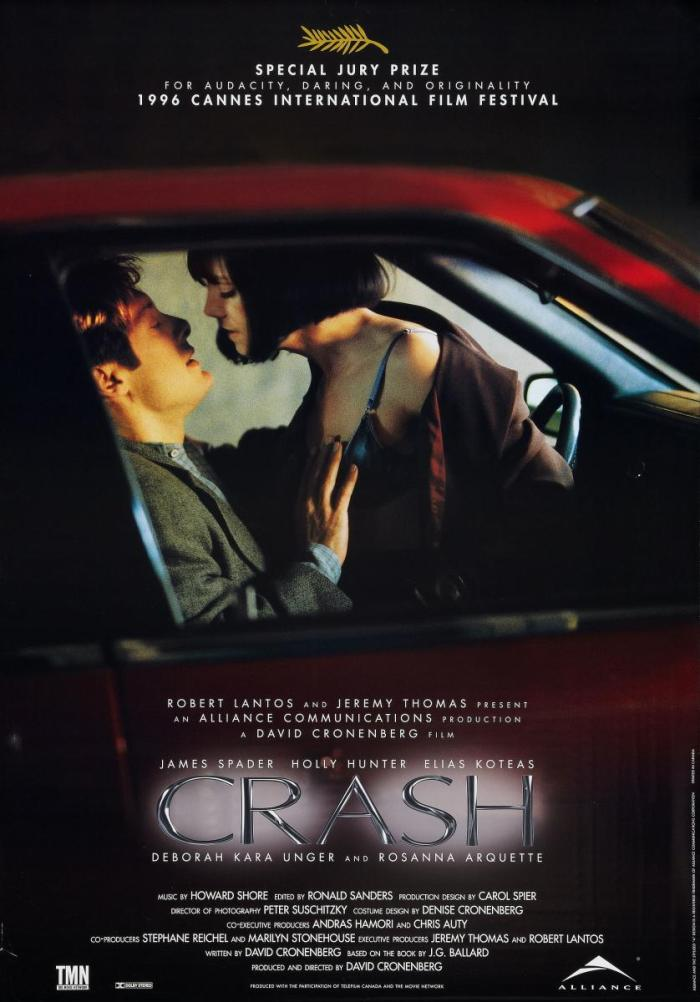 Crash-927169409-large.jpg (111 KB)