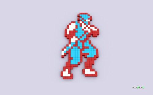 NinjaGaiden_1680_1050.jpg (158 KB)