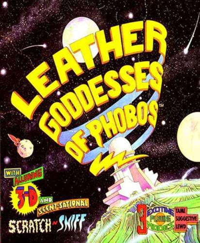 leather-goddesses-of-phobos.jpg (166 KB)