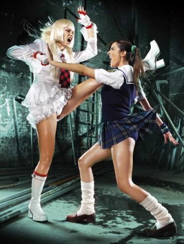 Tekken3.jpg (64 KB)