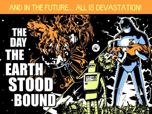 Earthbound1.jpg (709 KB)