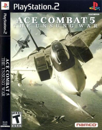 Ace_Combat_5_The_Unsung_War_CERTO.JPG (118 KB)