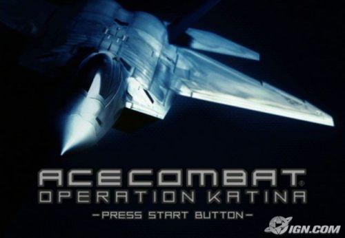 ace-combat-5-the-unsung-war-20041021021430345_640w.jpg (30 KB)