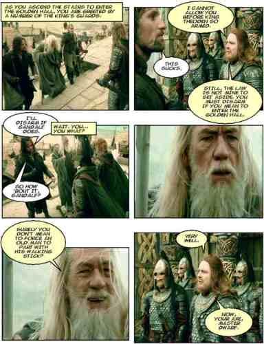 comic_lotr59a.jpg (54 KB)