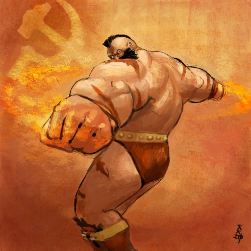 Zangief.jpg (208 KB)