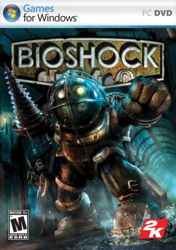 Bioshock_box.jpg (127 KB)
