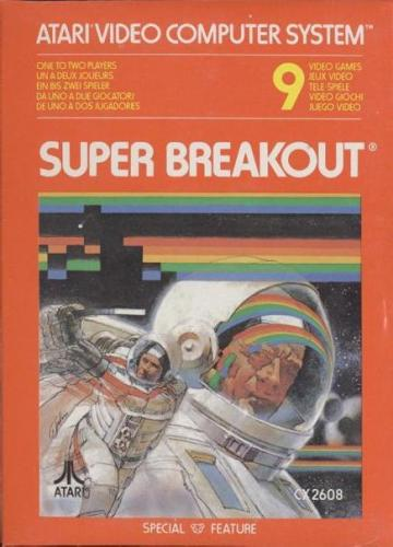 superbreakout_box.jpg (43 KB)