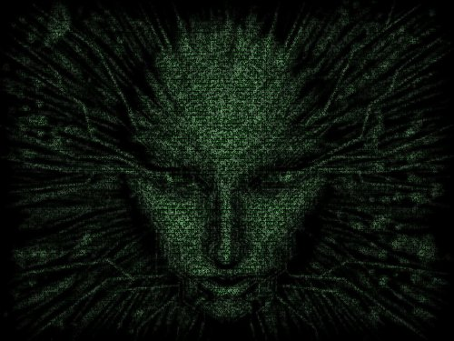 digital_shodan.jpg (292 KB)