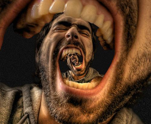 scream.jpg (141 KB)