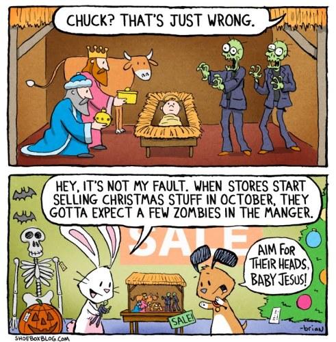 zombie-manger.jpg (177 KB)