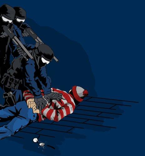 We_found_Waldo_by_sfumato21.jpg (109 KB)