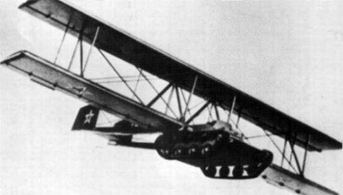 AntonovA40.jpg (21 KB)