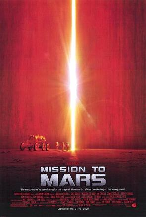 Mission_to_mars.jpg (16 KB)