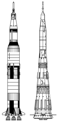 Saturn_V_vs_N1_-_to_scale_drawing.png (138 KB)