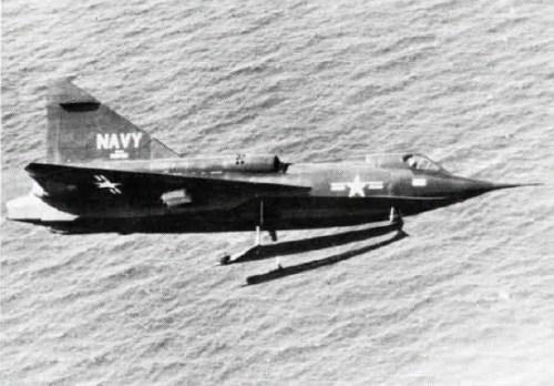 XF2Y-1_off_San_Diego_1954-55_NAN1-81.jpg (77 KB)