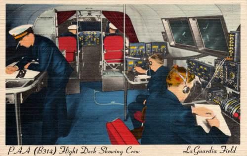 b-314-163-web.jpg (171 KB)