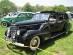 1940_Cadillac_90.JPG