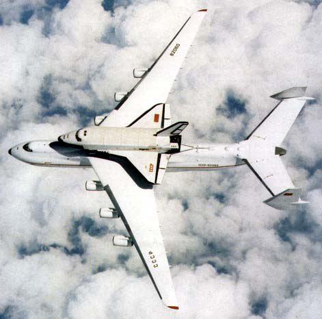 Buran_On_Antonov225.jpg (34 KB)