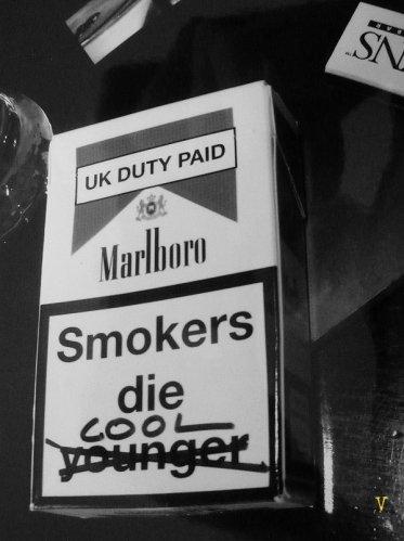 Smokers.jpg (76 KB)
