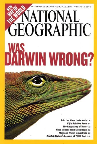 was-darwin-wrong.jpg (62 KB)