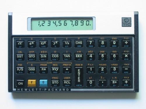 HP-11C-M.JPG (147 KB)