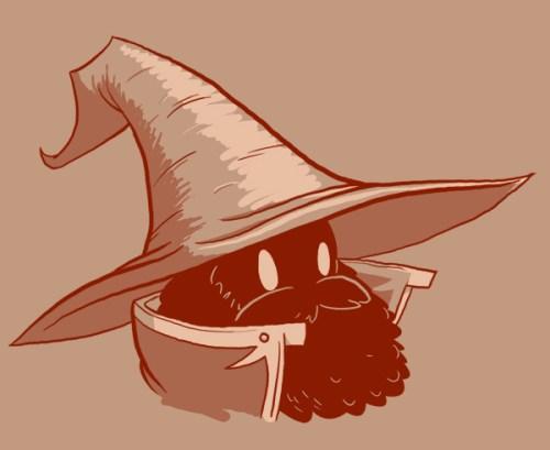 Bearded__Black_Mage_by_Vanjamrgan.jpg (121 KB)