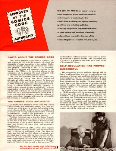 Vintage-Comics-Code-Brochure-01-72dpi.jpg (343 KB)