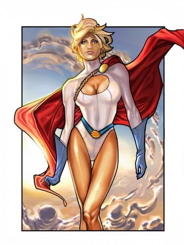 Powergirl_colors_by_Overlander.jpg (729 KB)