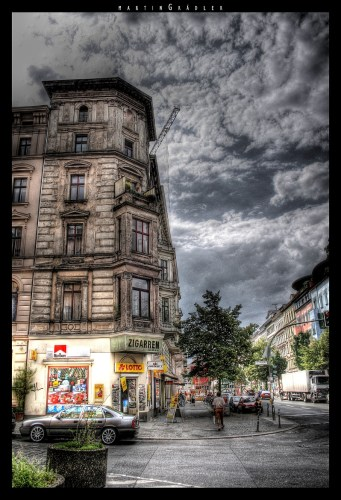 88442_Kreuzberg___Berlin___HDR_by_real_creative.jpg (476 KB)