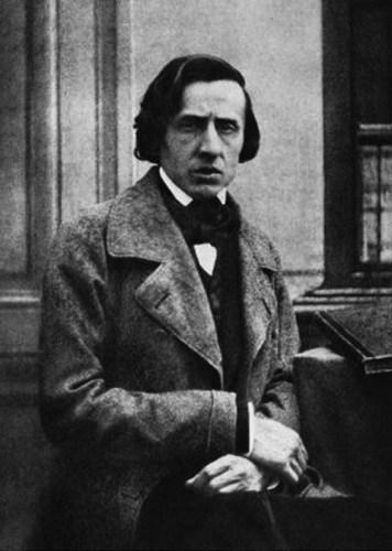 Frederic_Chopin_photo.jpg (99 KB)