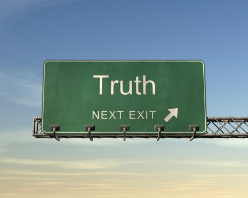 truth_exit_sign.jpg (688 KB)