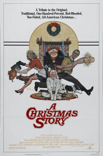 christmas_story_xlg.jpg (214 KB)