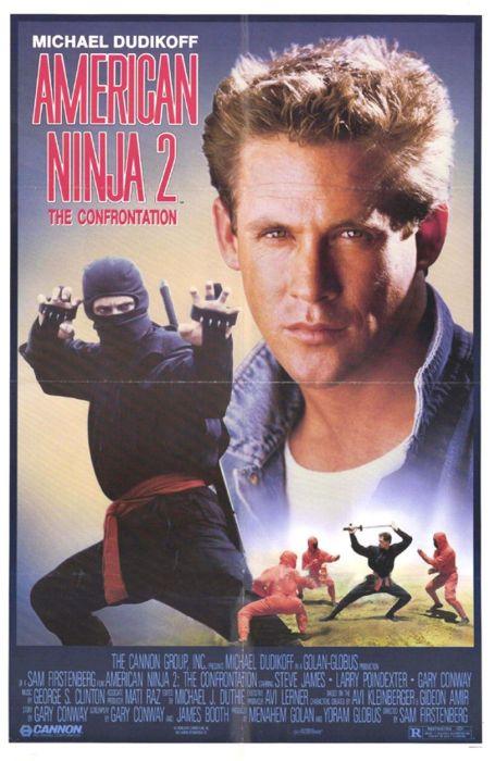 american_ninja_two_xlg.jpg (169 KB)