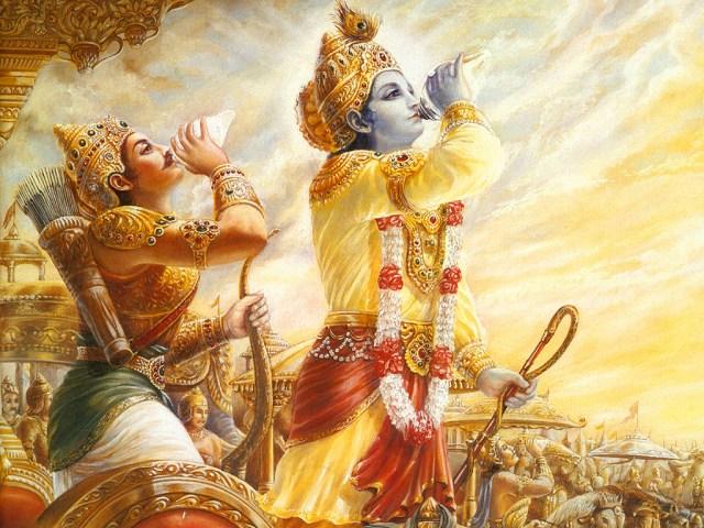 Krishna_Arjuna.jpg (985 KB)