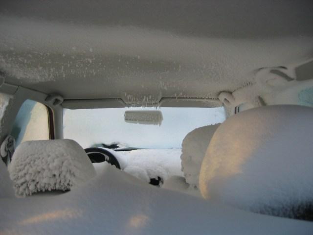 snow.jpg (296 KB)