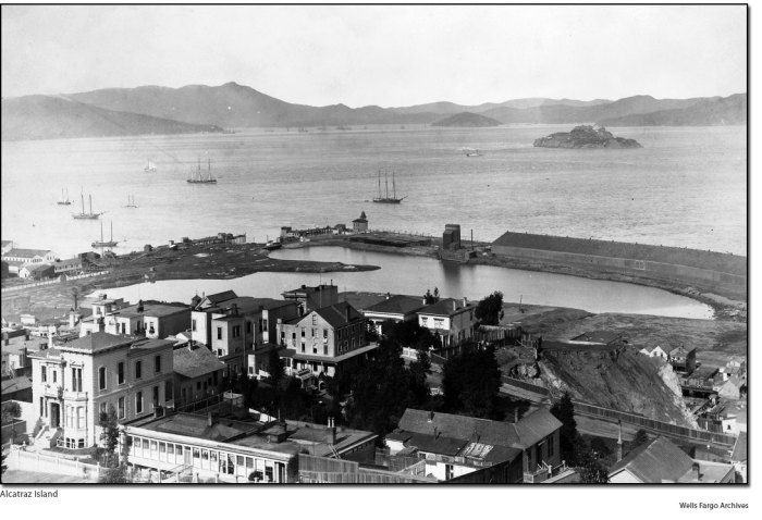 081408-AlcatrazIsland_large.jpg (170 KB)