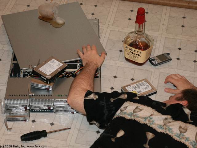 drunkfarksysadmin.jpg (88 KB)