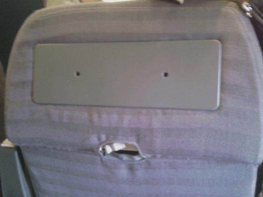 retarded-seat.png (403 KB)