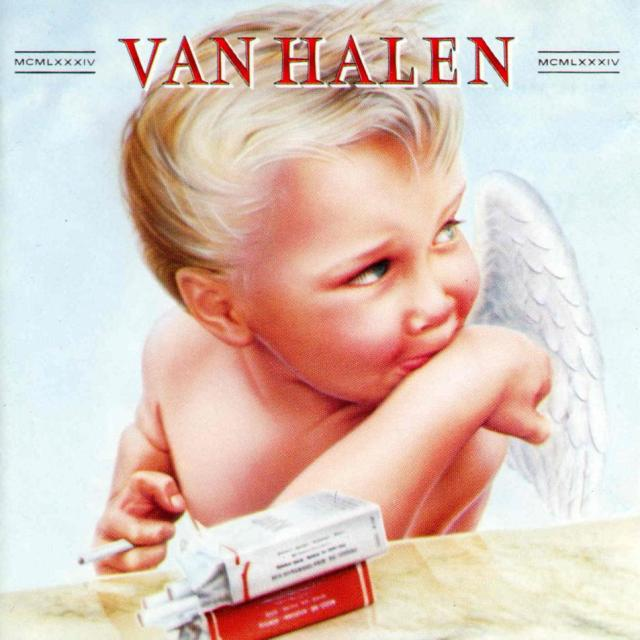 Van_Halen_1984.jpg (117 KB)