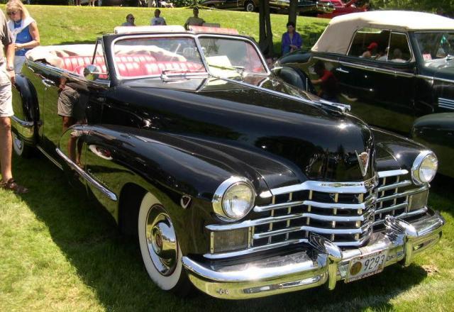 1947_Cadillac_Series_62_Convertible.jpg (124 KB)