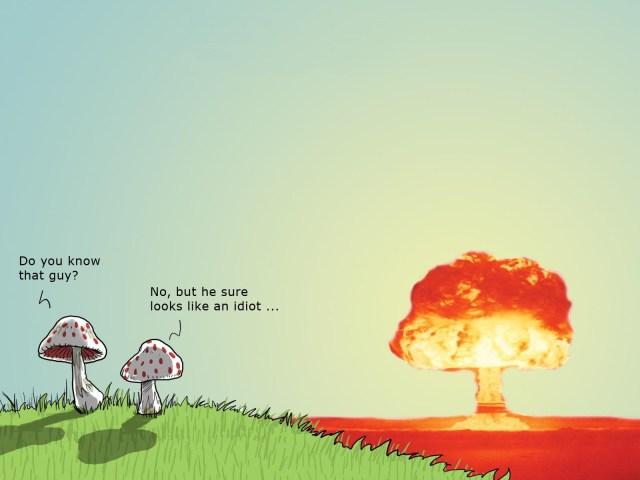 atomic.jpg (167 KB)