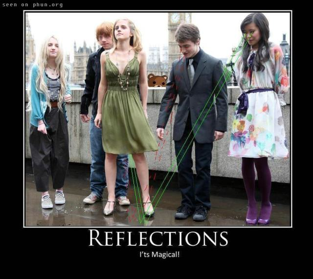 Reflections.jpg (84 KB)